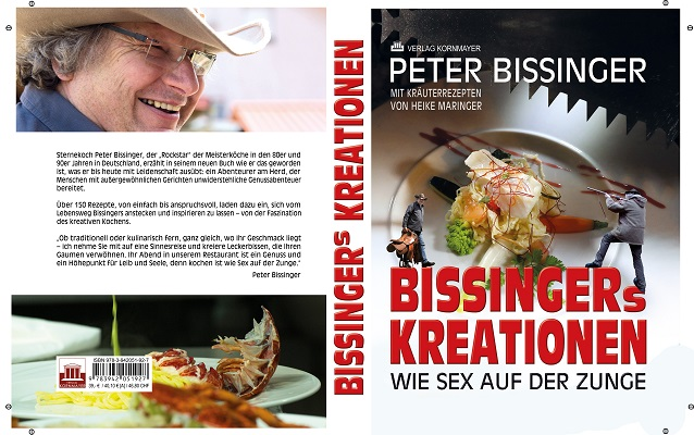 cover bissinger